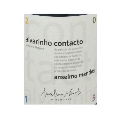 Anselmo Mendes Contacto...