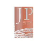 JP Rosé 2018