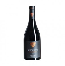 Andreza Grand Reserve Red 2014