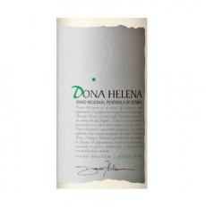 Dona Helena White 2019