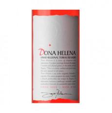 Dona Helena Rosé 2017