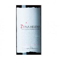 Dona Helena Red 2018