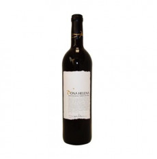 Dona Helena Reserve Red 2014