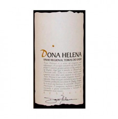 Dona Helena Reserve Red 2016