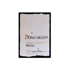 Dona Helena Brut Sekt 2017
