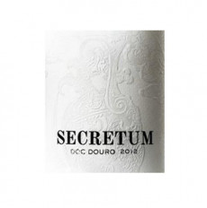 Secretum White 2018