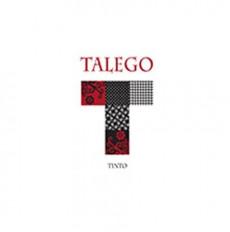 Talego Red 2015