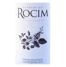 Herdade do Rocim White 2019