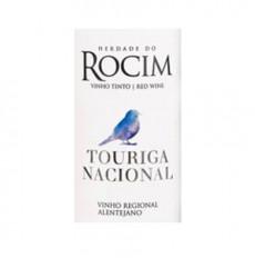 Herdade do Rocim Touriga...