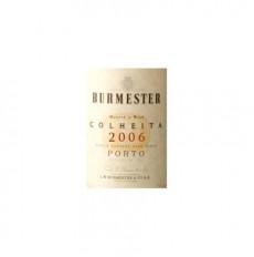 Burmester Colheita Porto 2006