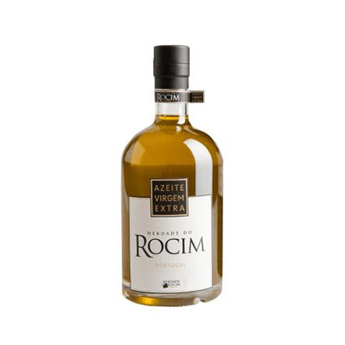 Herdade do Rocim Extra Virgin Olive Oil