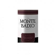 Monte Baixo Alentejo Tinto 2018