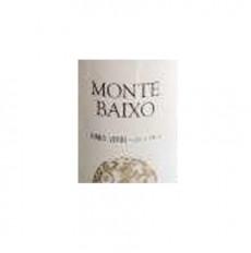 Monte Baixo Vinho Verde Rot...