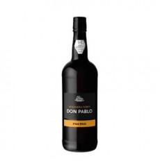 Don Pablo Fine Rich Madeira