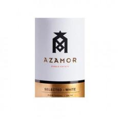 Azamor Selected White 2014
