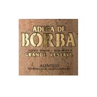 Borba Grande Reserva Tinto 2013