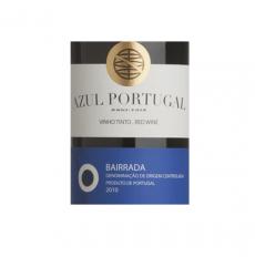 Azul Portugal Bairrada...