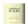 Castello DAlba Limited Edition Rot 2013
