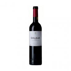 Colleja Red 2016