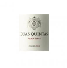 Duas Quintas Red 2017