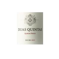 Duas Quintas Red 2018