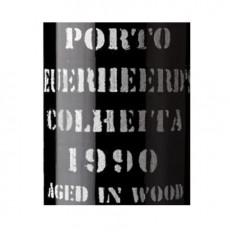 Feuerheerds Colheita Porto...