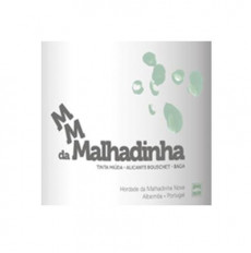 Mateus Maria Malhadinha Red...