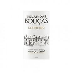 Solar das Bouças Loureiro...
