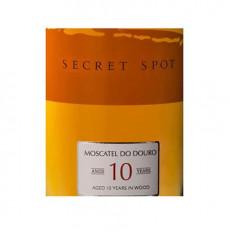 Secret Spot Moscatel do...