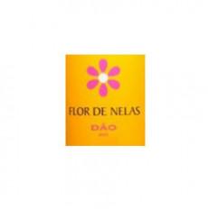 Flor de Nelas Red 2015