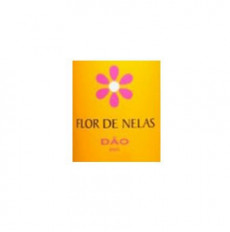 Flor de Nelas Red 2017