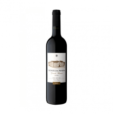 Monte da Penha Grand Reserve Red 2005