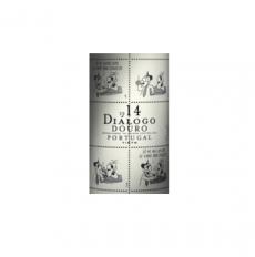 Niepoort Diálogo Red 2019