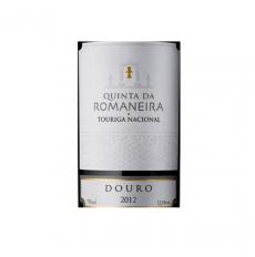 Quinta da Romaneira Touriga...