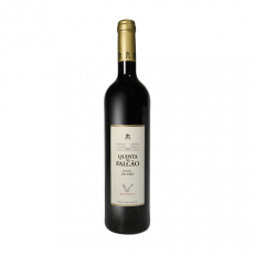 Quinta do Falcão Reserve Red 2017