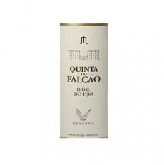 Quinta do Falcão Reserve...