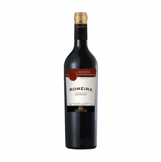 Romeira Reserve Red 2017
