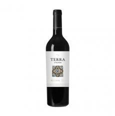 Terra dAlter Reserve Red 2016
