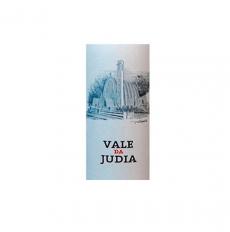 Vale da Judia Red 2019