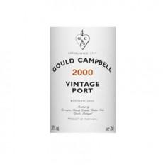 Gould Campbell Vintage...