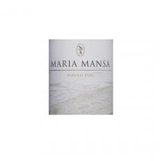 Maria Mansa Red 2018