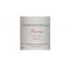 Confidencial Réserve Rouge 2015