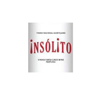 Insólito Rouge 2019