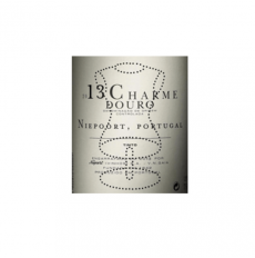 Niepoort Charme Rosso 2017