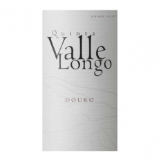 Quinta de Valle Longo Red 2017