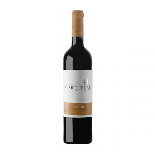 Quinta do Carqueijal Red 2017