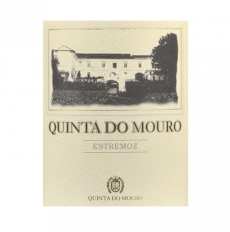 Quinta do Mouro Rouge 2013