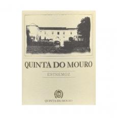Quinta do Mouro Red 2014