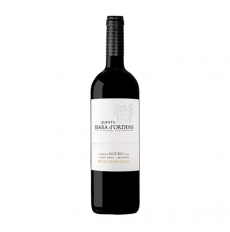Seara DOrdens Reserve Old Vines Red 2016