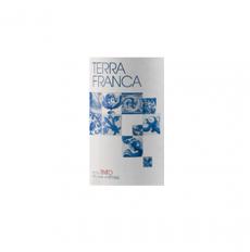 Terra Franca Red 2019